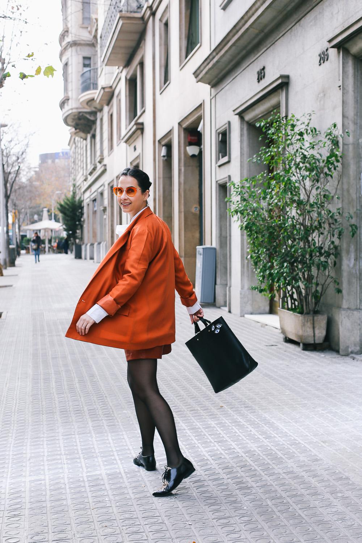 look-shorts-invierno-IMG_0273