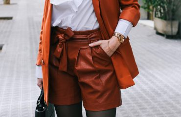 look-shorts-invierno-IMG_0286
