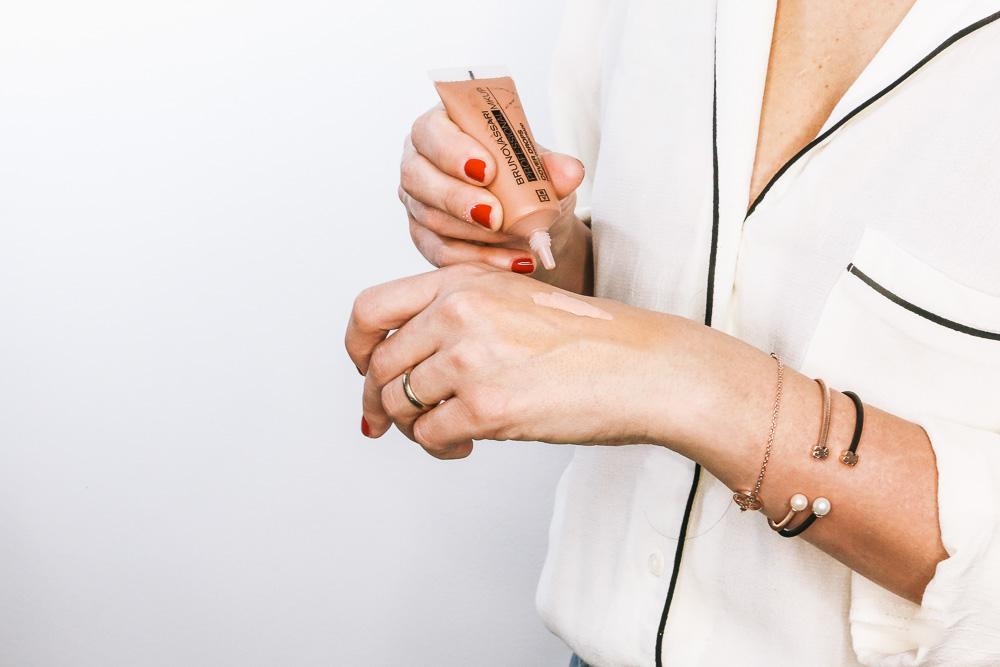 bruno-vassari-tutorial-maquillaje-post-belleza-blogger-barcelona-styleinlima-0A3A4822