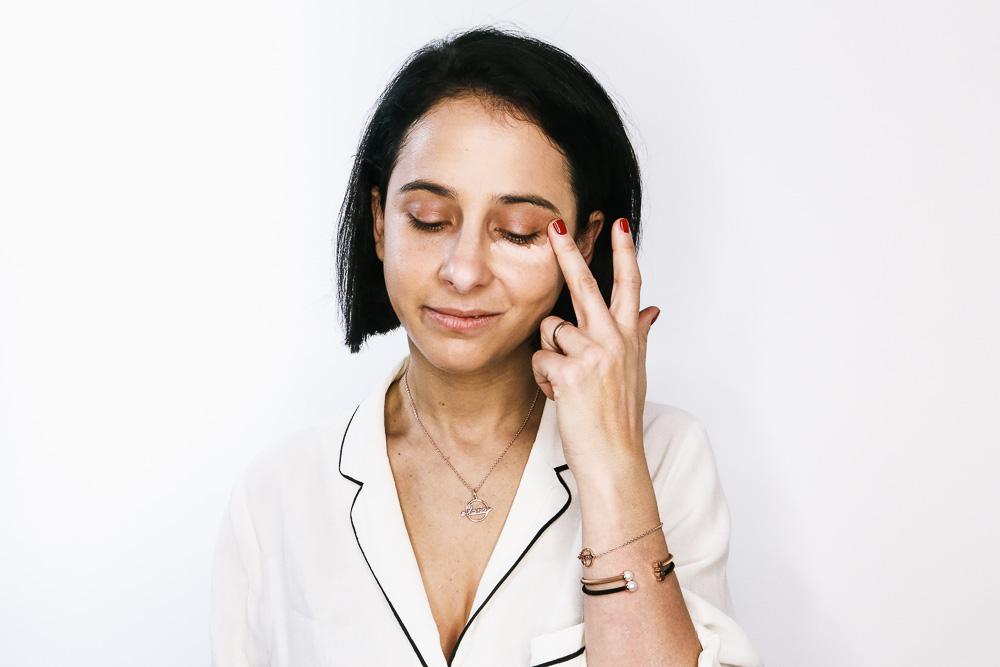 bruno-vassari-tutorial-maquillaje-post-belleza-blogger-barcelona-styleinlima-0A3A4832