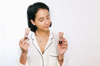 bruno-vassari-tutorial-maquillaje-post-belleza-blogger-barcelona-styleinlima-0A3A4852