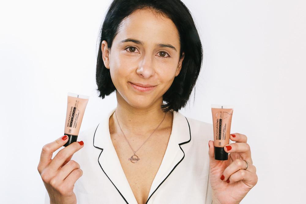 bruno-vassari-tutorial-maquillaje-post-belleza-blogger-barcelona-styleinlima-0A3A4855