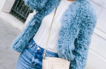 look-abrigo-lana-styleinlima-IMG_2263