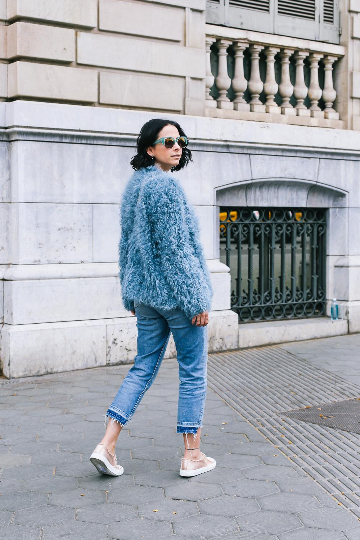 look-abrigo-pelo-verde-twist-tanto-chaqueta-styleinlima-streetstyle-IMG_2247