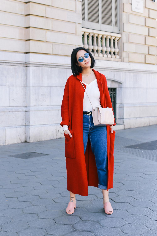 look-abrigo-rojo-maje-street-style-fashion-blogger-barcelona-IMG_1835