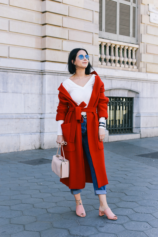 look-abrigo-rojo-maje-street-style-fashion-blogger-barcelona-IMG_1860