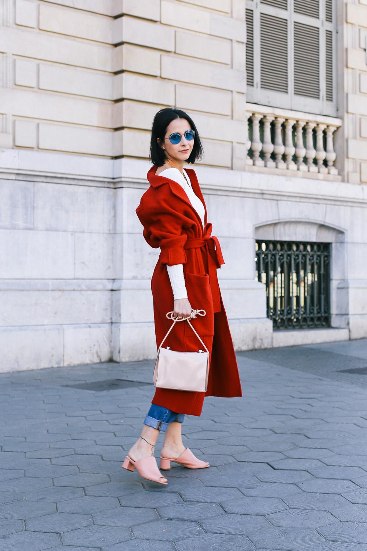 look-abrigo-rojo-maje-street-style-fashion-blogger-barcelona-IMG_1873