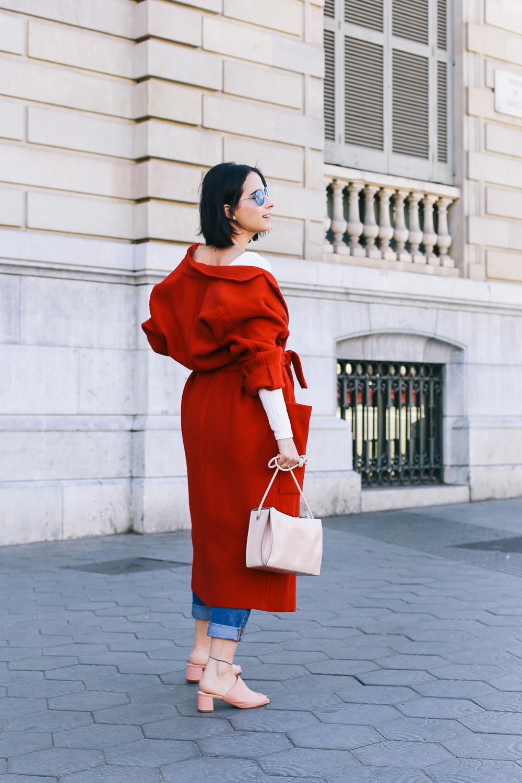 look-abrigo-rojo-maje-street-style-fashion-blogger-barcelona-IMG_1876
