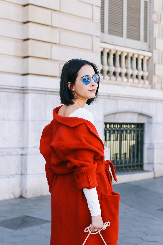 look-abrigo-rojo-maje-street-style-fashion-blogger-barcelona-IMG_1884