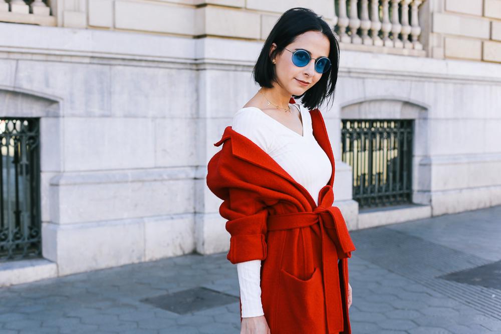 look-abrigo-rojo-maje-street-style-fashion-blogger-barcelona-IMG_1886