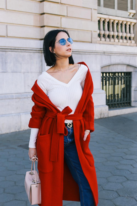 look-abrigo-rojo-maje-street-style-fashion-blogger-barcelona-IMG_1892