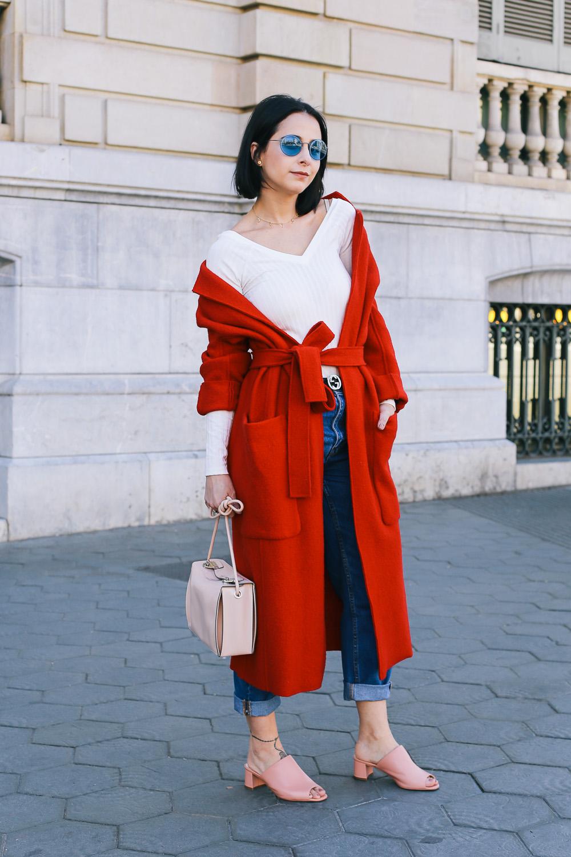 look-abrigo-rojo-maje-street-style-fashion-blogger-barcelona-IMG_1893
