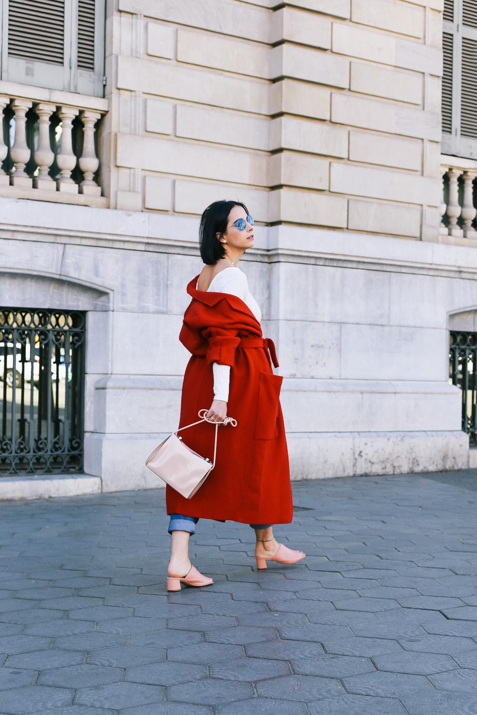 look-abrigo-rojo-maje-street-style-fashion-blogger-barcelona-IMG_1903