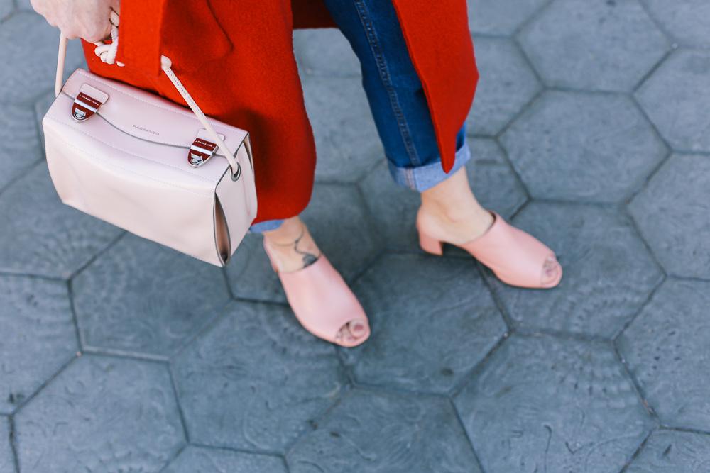 look-abrigo-rojo-maje-street-style-fashion-blogger-barcelona-IMG_1916