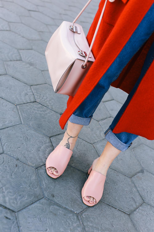 look-abrigo-rojo-maje-street-style-fashion-blogger-barcelona-IMG_1918