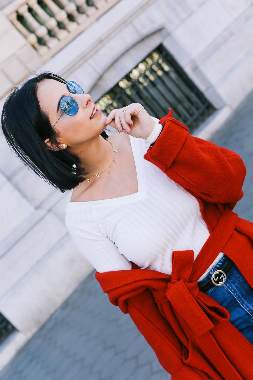 look-abrigo-rojo-maje-street-style-fashion-blogger-barcelona-IMG_1933