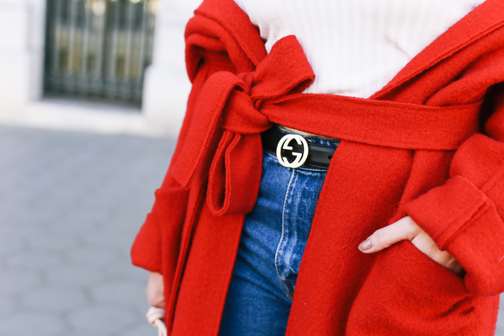 look-abrigo-rojo-maje-street-style-fashion-blogger-barcelona-IMG_1942