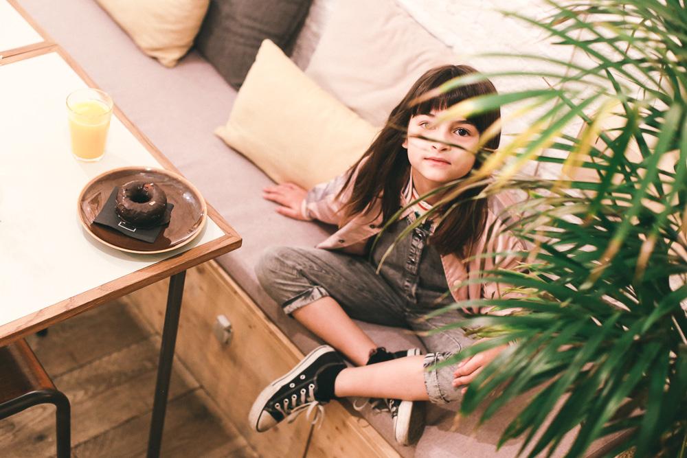 restaurante-bar-but-apto-peques-children-pet-family-friendly-barcelona-IMG_1076