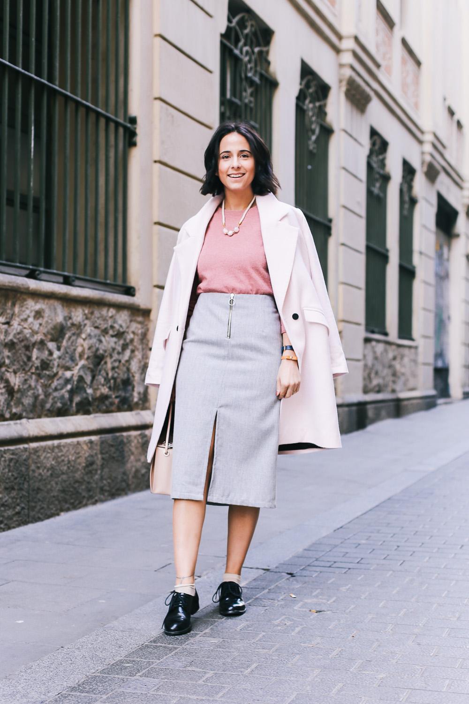 styleinlima-blog-colmillo-de-morsa-barcelona-IMG_1534
