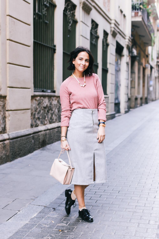 styleinlima-blog-colmillo-de-morsa-barcelona-IMG_1540