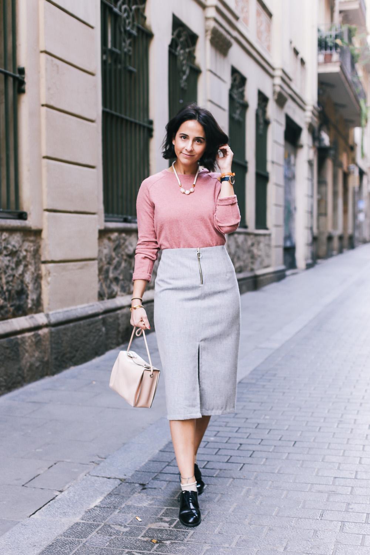styleinlima-blog-colmillo-de-morsa-barcelona-IMG_1549