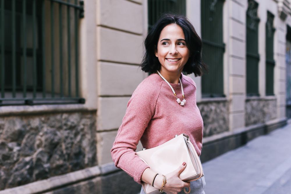 styleinlima-blog-colmillo-de-morsa-barcelona-IMG_1564