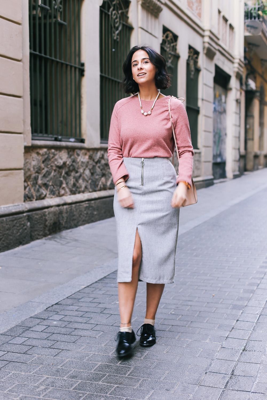 styleinlima-blog-colmillo-de-morsa-barcelona-IMG_1576