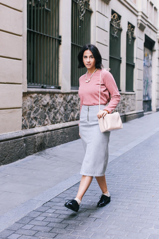 styleinlima-blog-colmillo-de-morsa-barcelona-IMG_1592