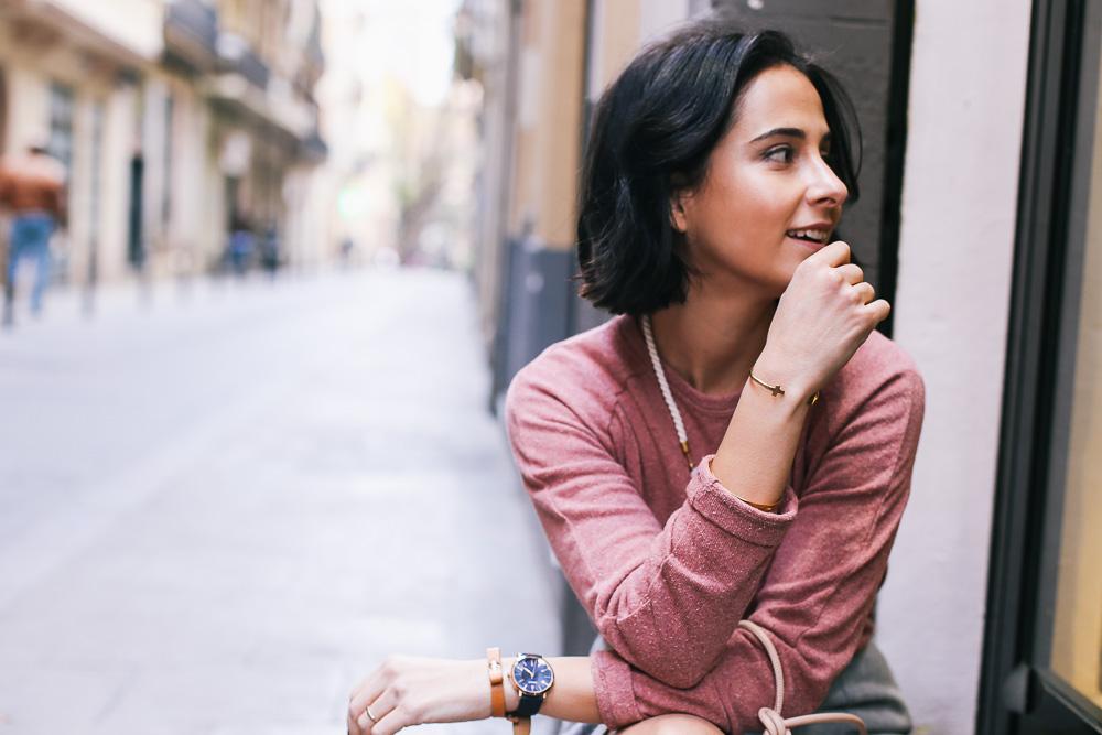 styleinlima-blog-colmillo-de-morsa-barcelona-IMG_1610