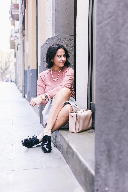 styleinlima-blog-colmillo-de-morsa-barcelona-IMG_1618