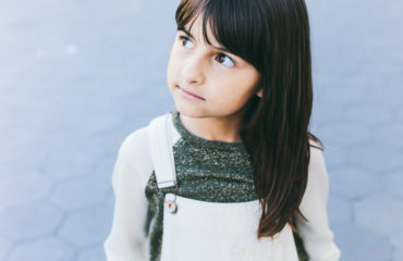 aitana-finger-in-the-nose-styleinlima-fashion-kids-barcelona-street-style-IMG_4824