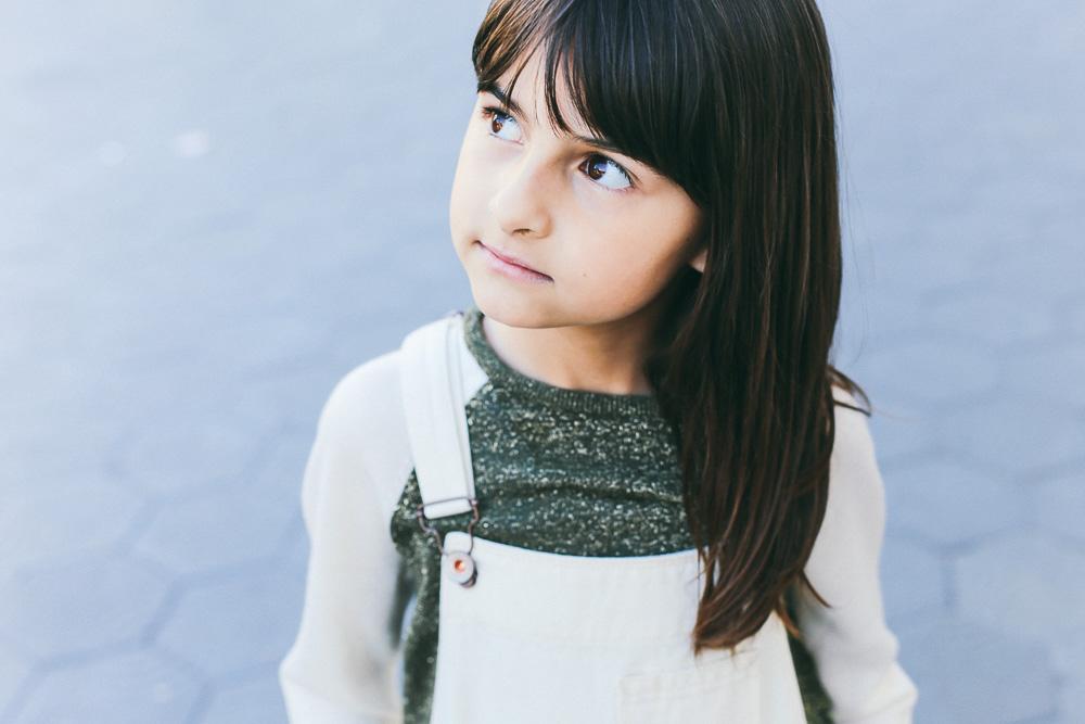 aitana-finger-in-the-nose-styleinlima-fashion-kids-barcelona-street-style-IMG_4824