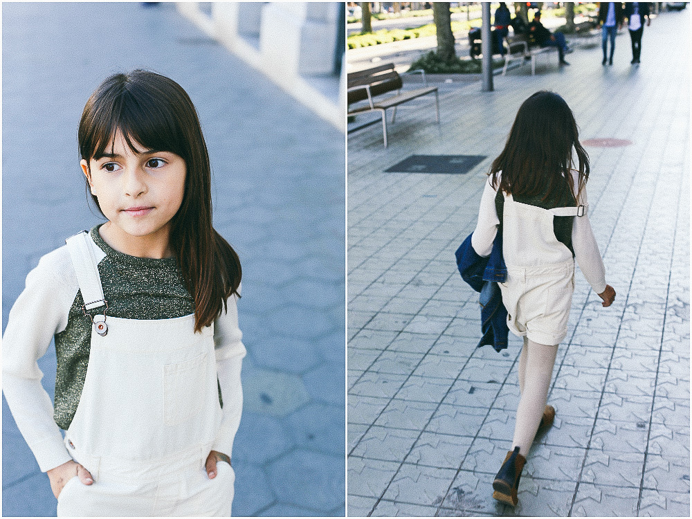 aitana-finger-in-the-nose-styleinlima-fashion-kids-barcelona-street-style-finger-in-the-nose-kids-styleinlima