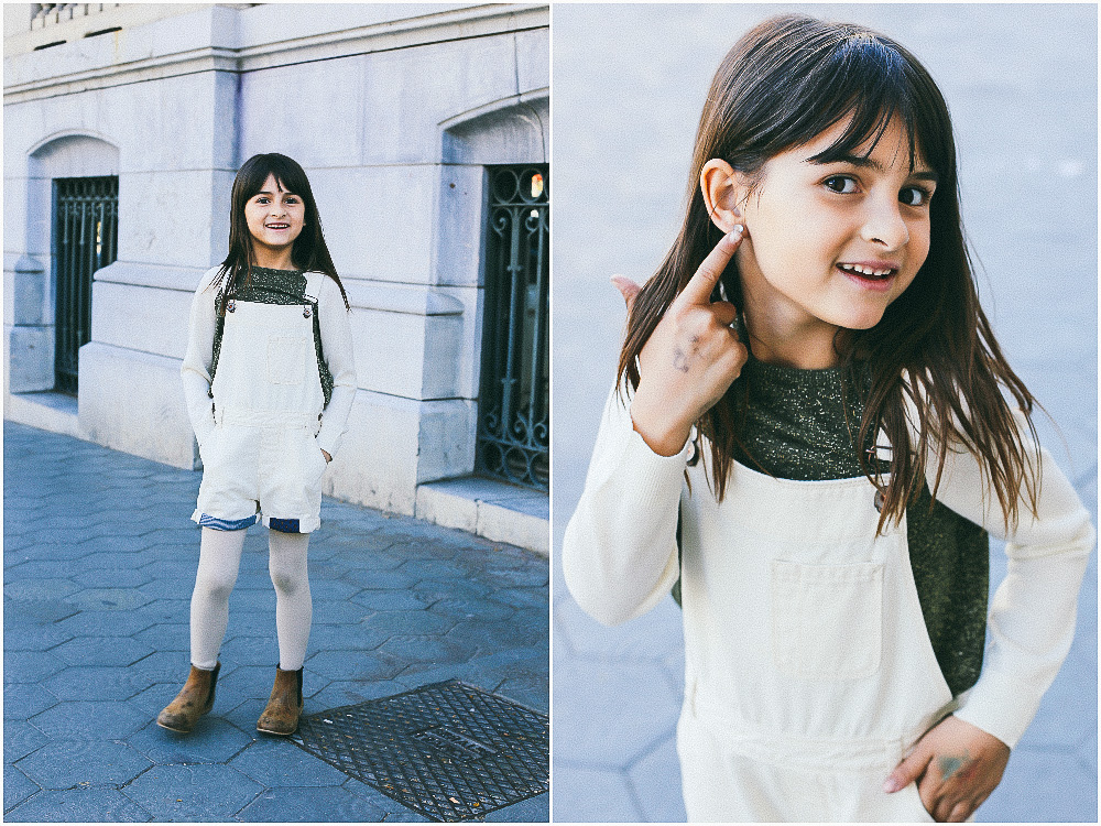 aitana-finger-in-the-nose-styleinlima-fashion-kids-barcelona-street-style-finger-in-the-nose-kids-styleinlima2