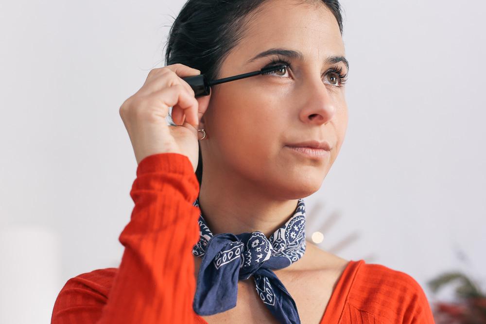 m2beaute-belleza-extension-pestañas-monalico-styleinlima-barcelona-IMG_6037