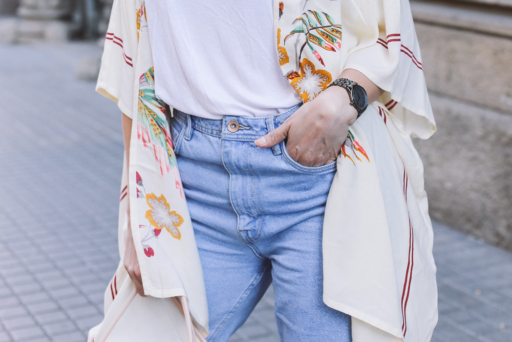 style-in-lima-kimono-estampado-japones-becksondergaard-IMG_4989
