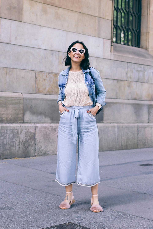 styleinlima-NKN-nekane-streetstyle-barcelona-look-IMG_6361