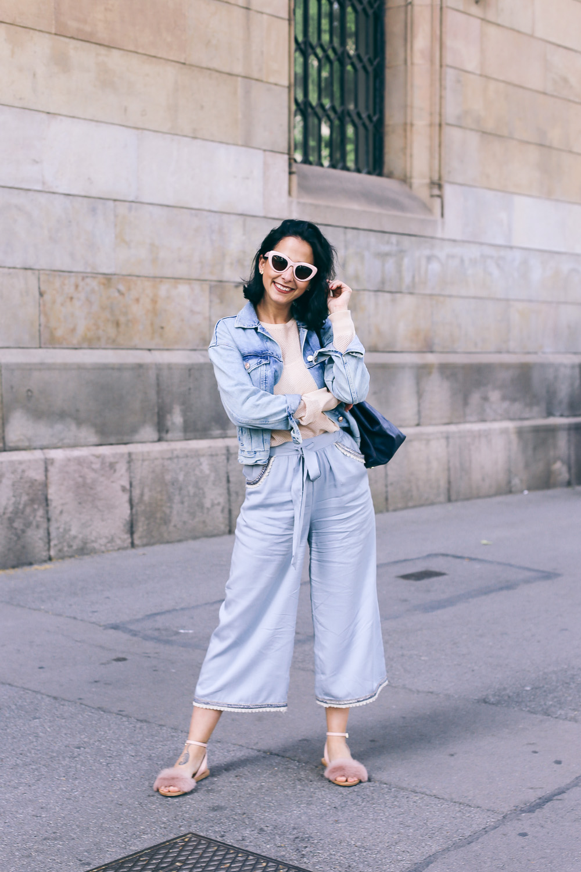 styleinlima-NKN-nekane-streetstyle-barcelona-look-IMG_6380
