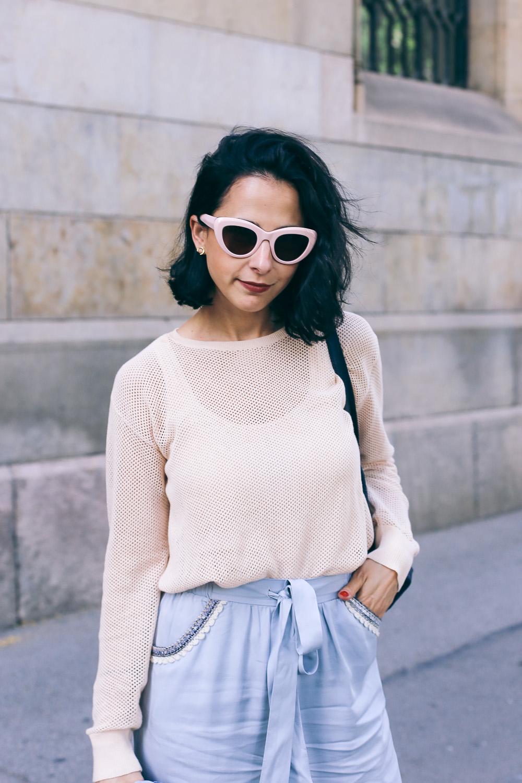 styleinlima-NKN-nekane-streetstyle-barcelona-look-IMG_6382