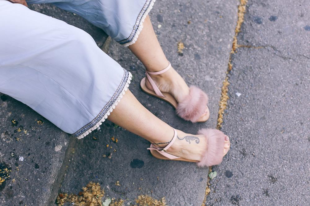 styleinlima-NKN-nekane-streetstyle-barcelona-look-IMG_6465