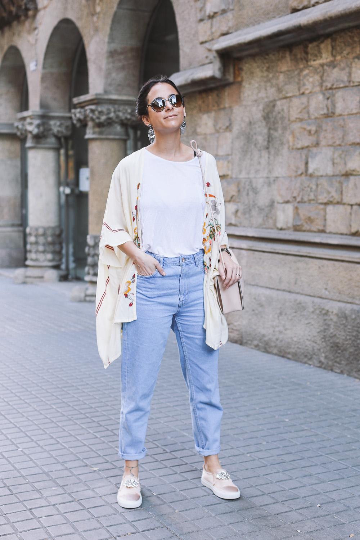 styleinlima-kimono-estampado-japones-becksondergaard-IMG_4955