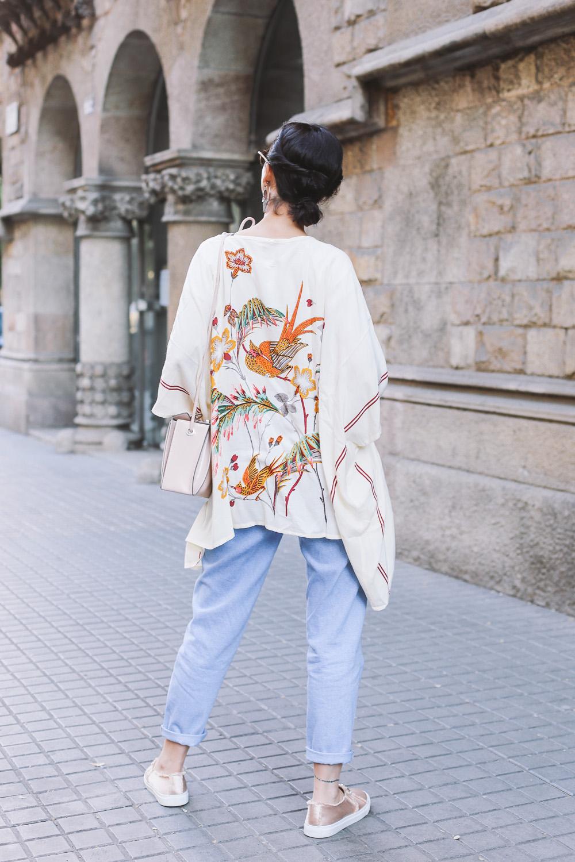 styleinlima-kimono-estampado-japones-becksondergaard-IMG_4976