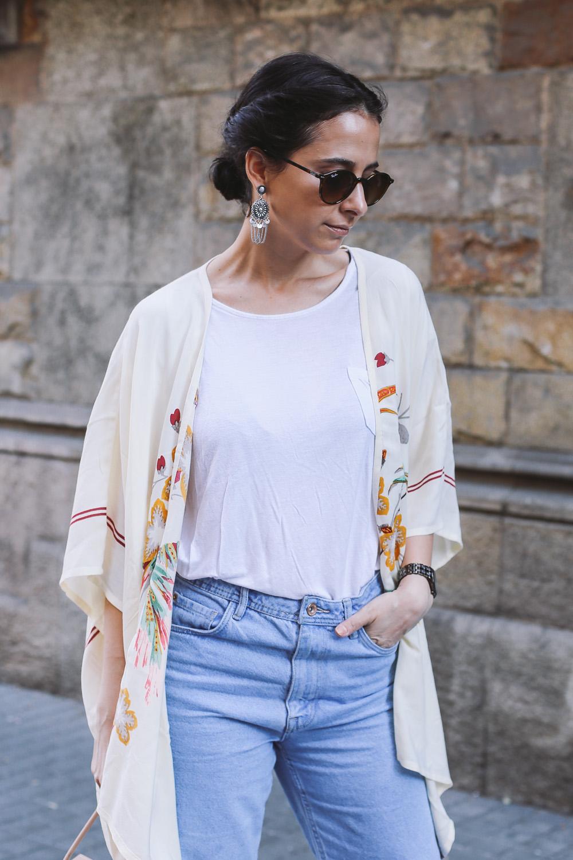 styleinlima-kimono-estampado-japones-becksondergaard-IMG_4985