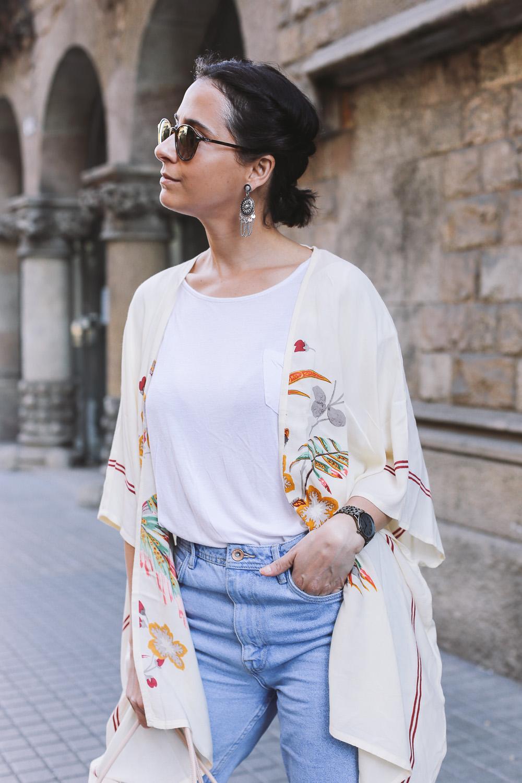 styleinlima-kimono-estampado-japones-becksondergaard-IMG_4989