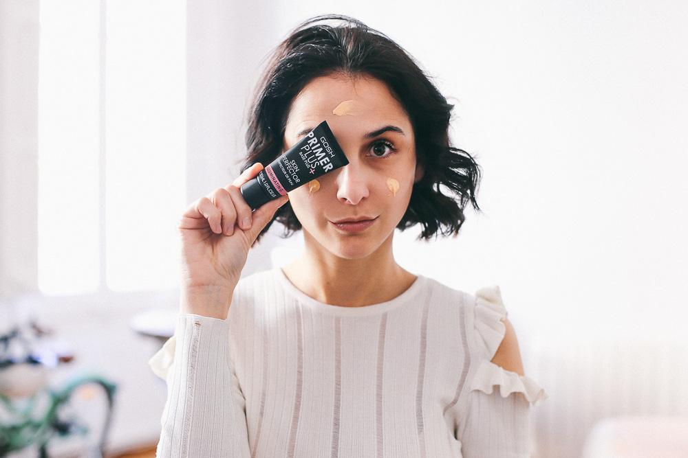 tutorial-belleza-maquillaje-gosh-copenhagen-cosmetics-styleinlima-Foto 22-3-17 11 24 36