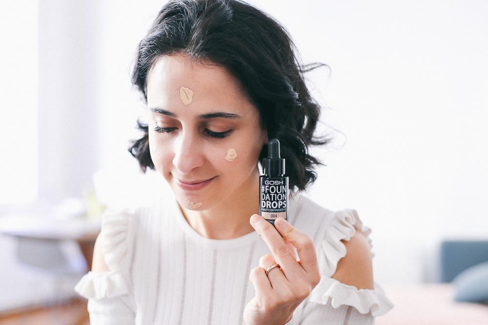 tutorial-belleza-maquillaje-gosh-copenhagen-cosmetics-styleinlima-Foto 22-3-17 11 30 28