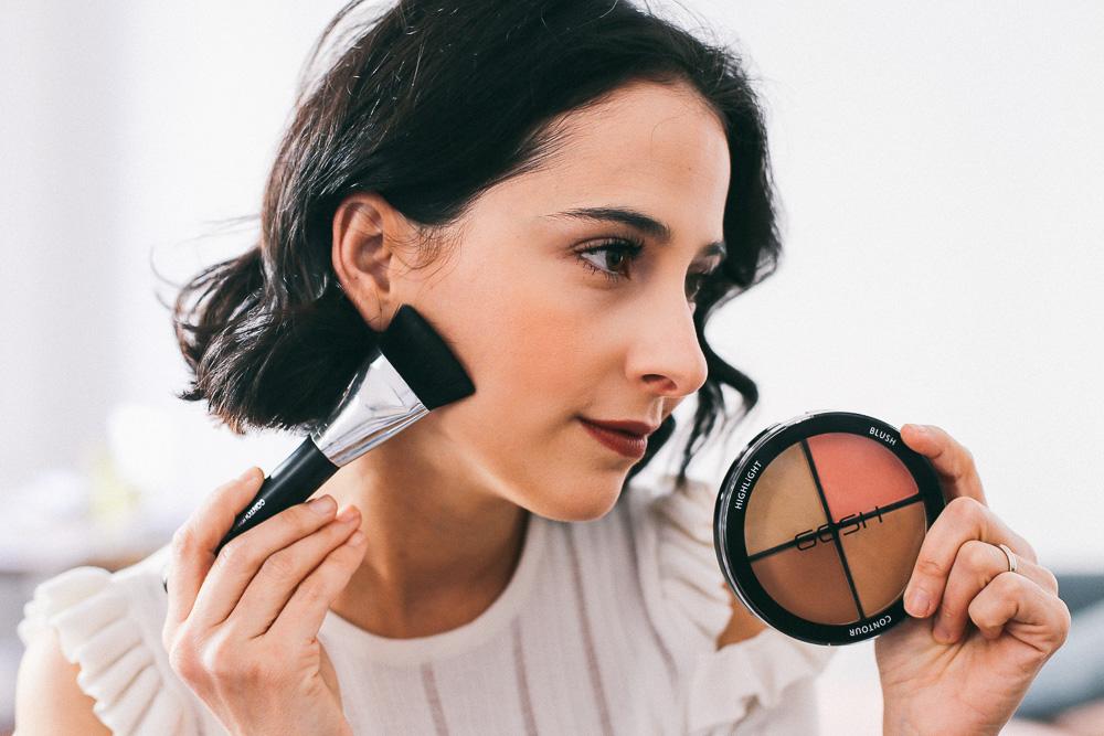 tutorial-belleza-maquillaje-gosh-copenhagen-cosmetics-styleinlima-Foto 22-3-17 11 55 54