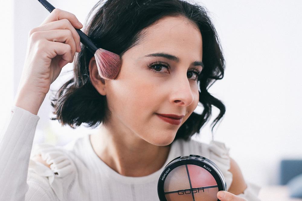tutorial-belleza-maquillaje-gosh-copenhagen-cosmetics-styleinlima-Foto 22-3-17 11 57 21
