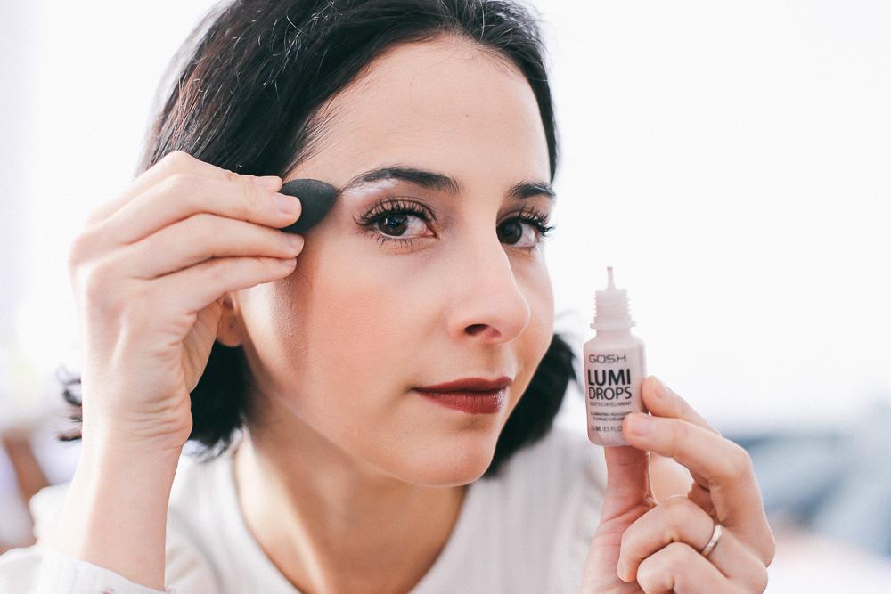 tutorial-belleza-maquillaje-gosh-copenhagen-cosmetics-styleinlima-Foto 22-3-17 11 59 26