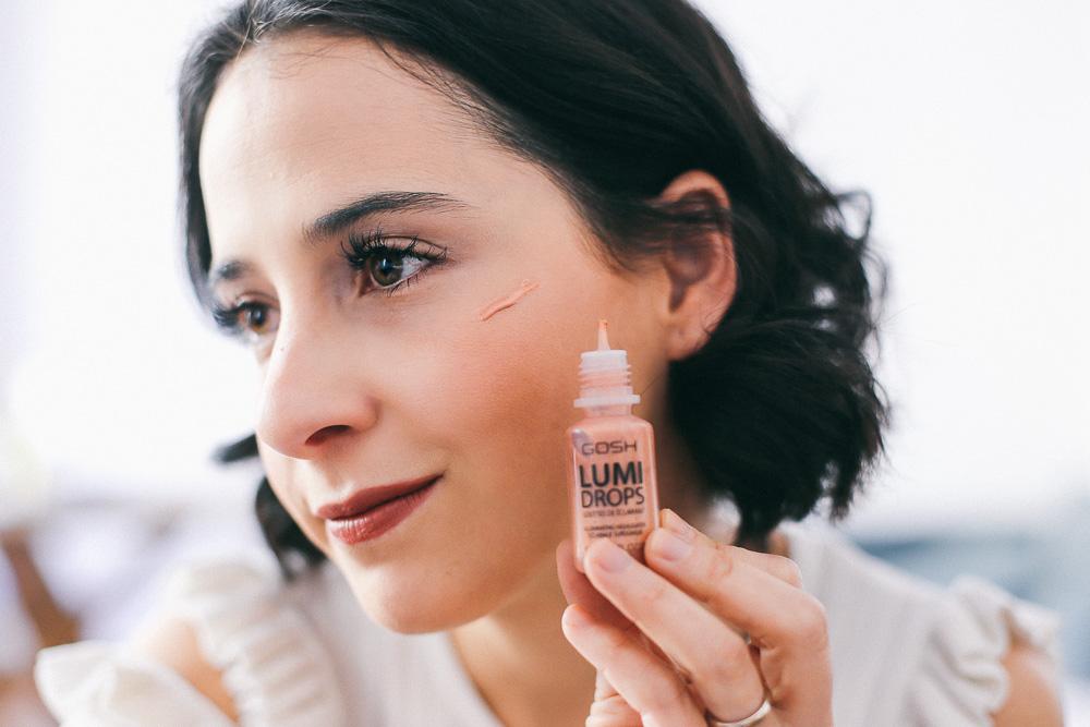 tutorial-belleza-maquillaje-gosh-copenhagen-cosmetics-styleinlima-Foto 22-3-17 12 02 48
